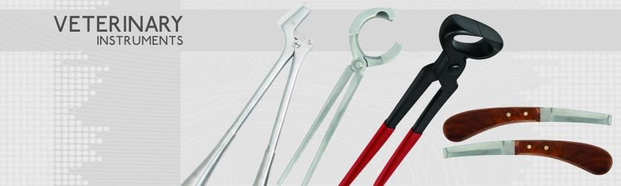 Dental Instruments | General Surgery Instruments-Techtools