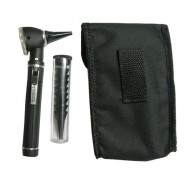 Fibroptic Mini Otoscope