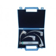 Laryngoscope Set Macintosh