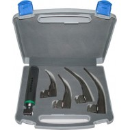 Laryngoscope Set Miller